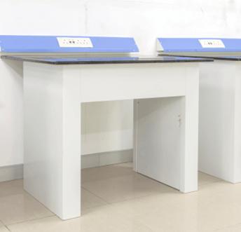 anti-vibration-bench