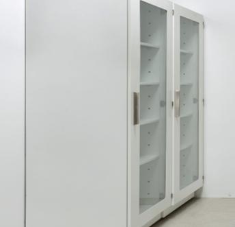 wall-storage