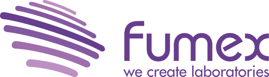 Lab Furniture Manufacturers in Hyderabad | Fumex India